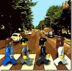 abbey-road-beatles_Legos