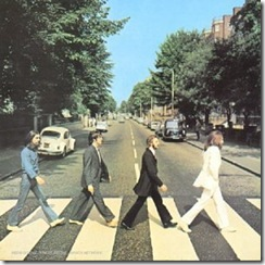 abey_road_beatles