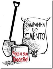 campanha_cimento(2)