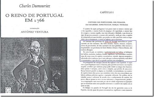costumes dos portugueses