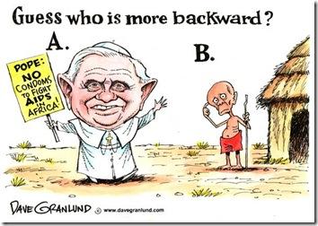 cartoon_papa_preservativos_3003