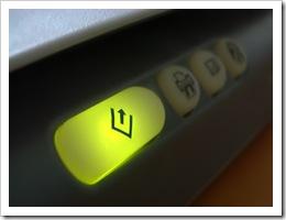 fotocopiador_1603