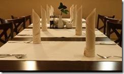 mesa_restaurante