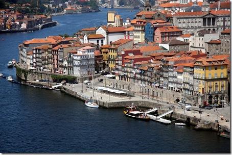 Porto_cidade