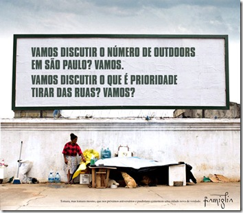 publicidade_2003