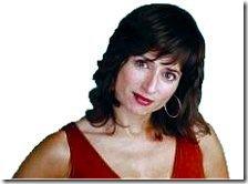 FernandaCancio
