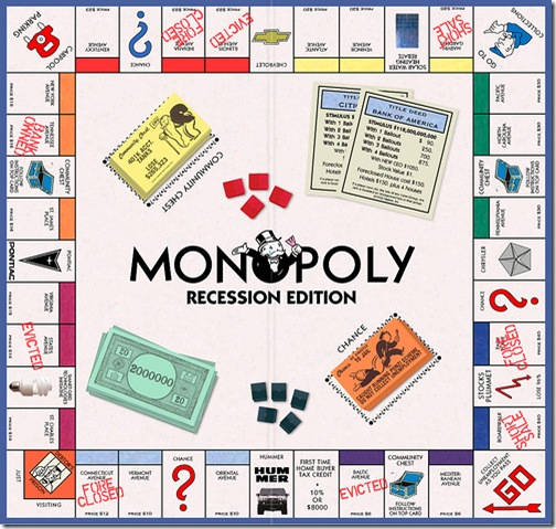 monopoly_recession