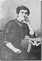 Carolina Beatriz Ângelo