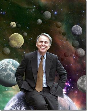 Carl_Sagan_2007