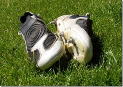 botas_futebol