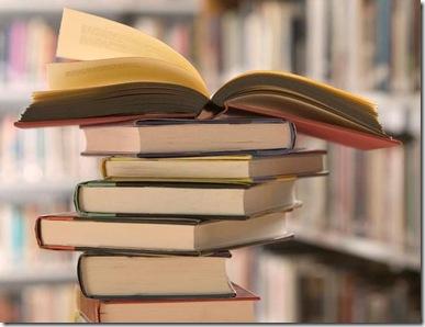 livros-2701
