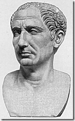 Gaius_Julius_Caesar_(100-44_BC)-1503
