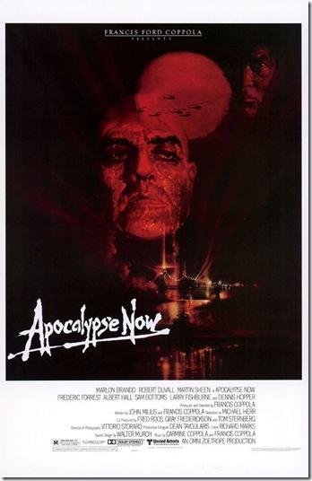 apocalypse-now-2