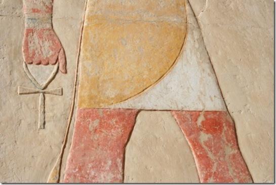 Egipto_2010
