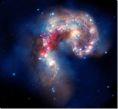 antennae_galaxies_collide-660x606