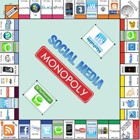 social_media_monopoly_board3-580x580