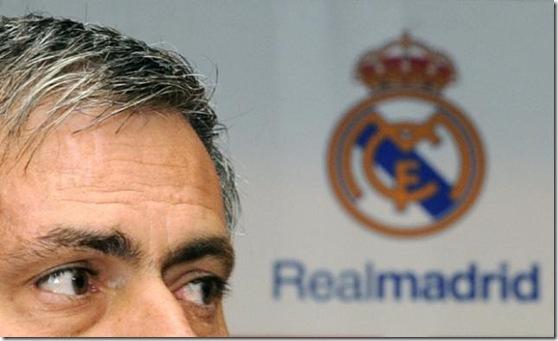 Jose_mourinho_real_madrid_1709