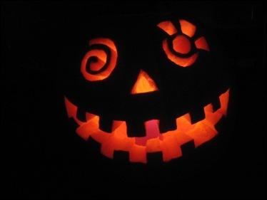 halloween_2810