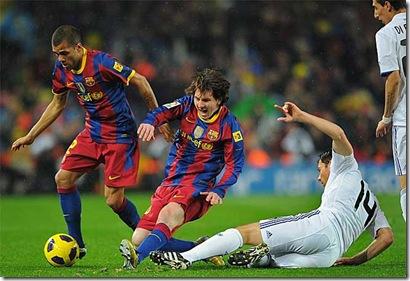 barcelona-real-1011