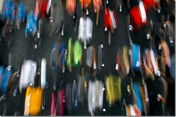 pb-101205-lasvegasmarathon-cannon.photoblog900