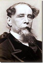 charles_dickens_0702