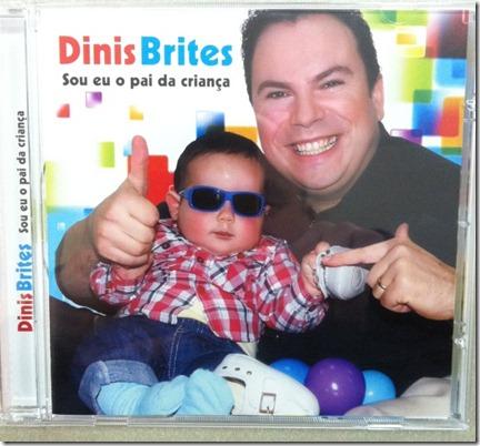 Dinis_Brites