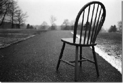 cadeira_1903
