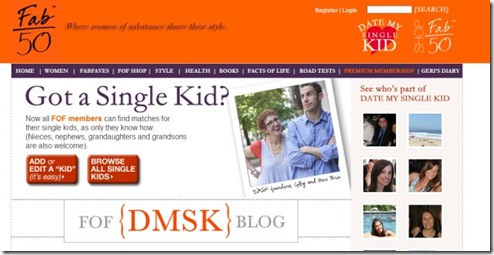 date_my_single_kid
