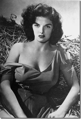 jane_russell_0103